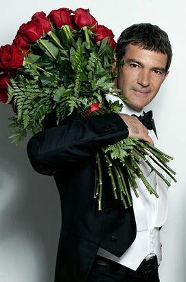 1000+ images about Antonio Banderas on Pinterest | Actors, August ...