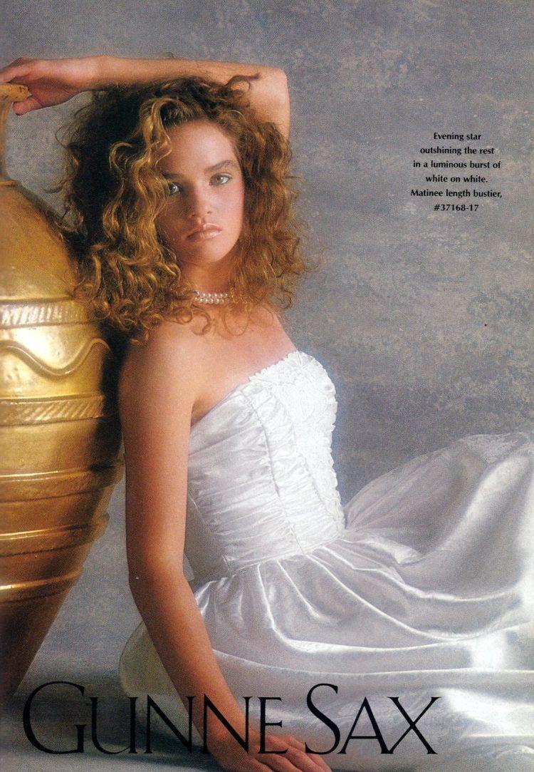 Gunne sax prom dresses of the eighties vintage prom dresses