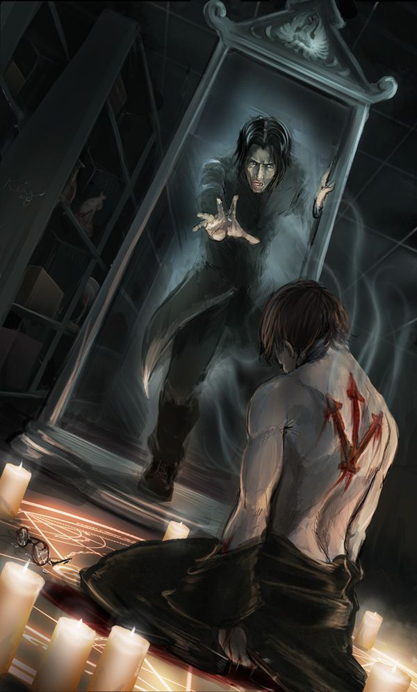 Lunarisseleneluciandraconis Id Love To See A Fanfic For This Harry Potter Fan Art Harry Potter Anime Harry Potter Severus