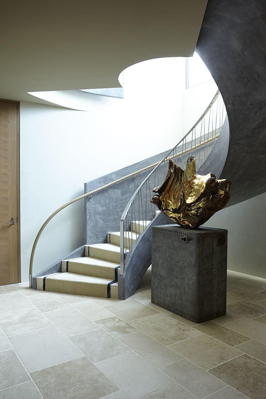 modern entryway, @jeffreymarksinc Best Interior Design, Top Interior Designer, Interior Design, Luxury Furniture, Home Decor Ideas, Home Interior Decor, Living Room Decor, Design Furniture. For More News: http://www.bocadolobo.com/en/news-and-events/