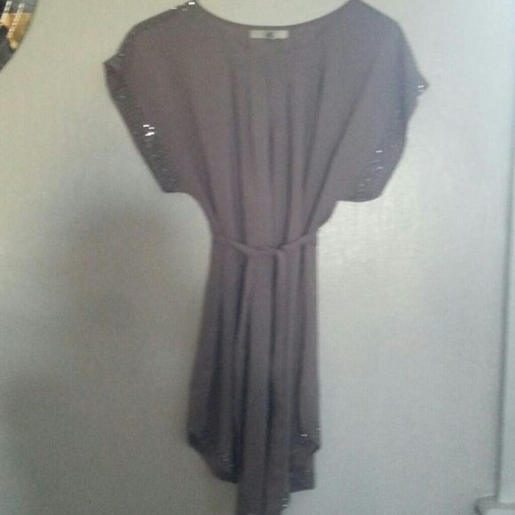 Dresses Good condition regular Dresses Mini
