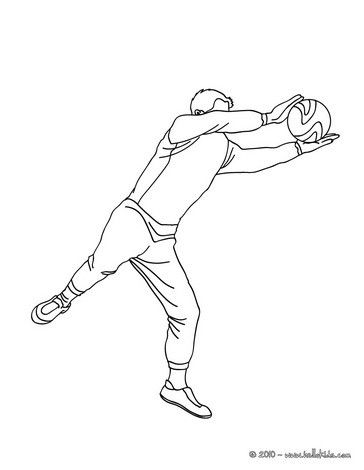 SOCCER PLAYERS coloring pages  43 free online coloring books - new coloring pages ronaldo