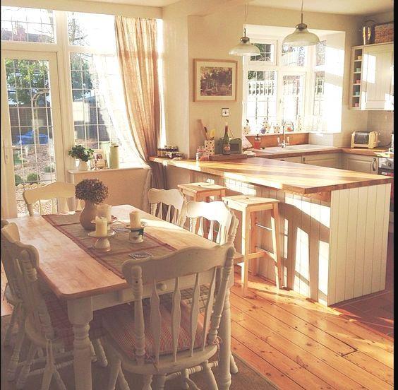 Wunderschöne, rustikale Leuchten-Designs, um die Küche in Ihrem neuen Zuhause auf den neueste…