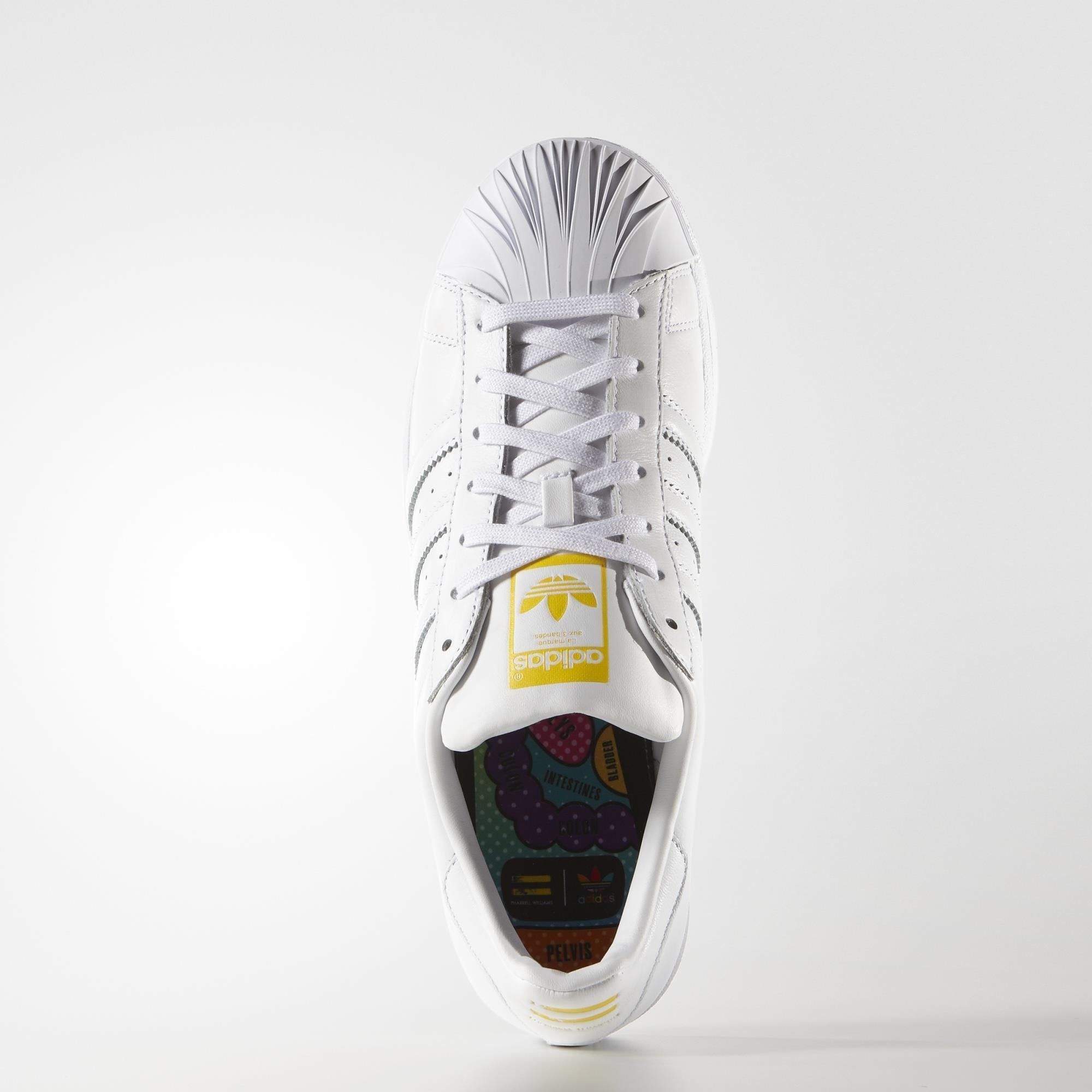 aba5f74c5d3 price of super star adidas adidas us site