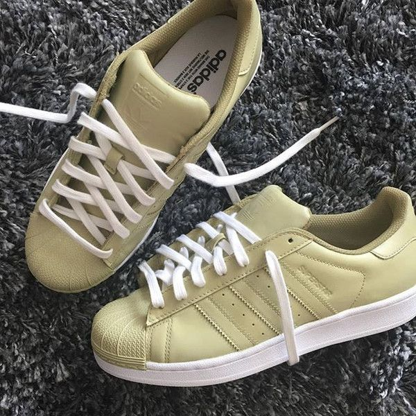 nude beige adidas originals superstar two tone custom other colors rh pinterest com