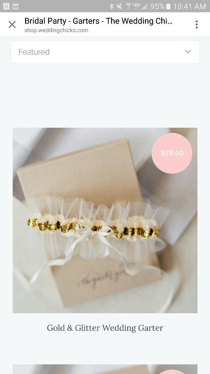 Pin by TheIrishMermaid Danielle on wedding ideas | Pinterest | Weddings