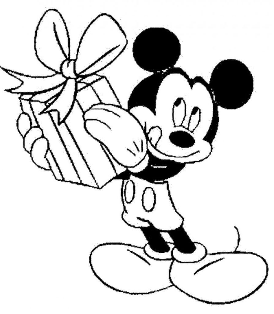 Mickey Mouse Coloring Pages Pdf Hk42 Timely Mickey Mouse Coloring Pages Pdf 4 5 Mickey Mouse Coloring Pages Minnie Mouse Coloring Pages Birthday Coloring Pages