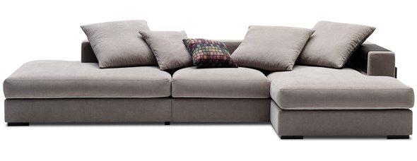 Modern Sofas With Lounging Units Quality From Boconcept Corner Sofa Units Modern Sofa Designs Modern Sofa
