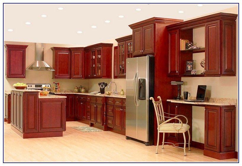 Pin by Diane Bohn on Home Decor Ideas | Home depot kitchen ...