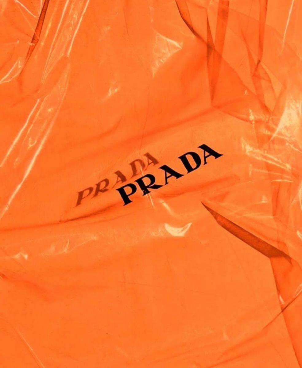 Pin By Kaya On O R A N G E In 2020 Orange Aesthetic Aesthetic Colors Orange