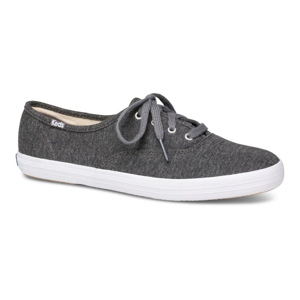 Keds Champion Women's Sneakers, Size: 8