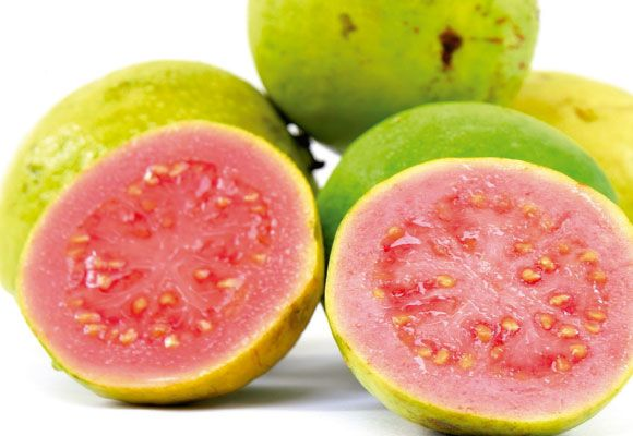 Los beneficios de la guayaba salud pinterest salud tropical fruits slideshow webmd photos of exotic fruits ccuart Image collections