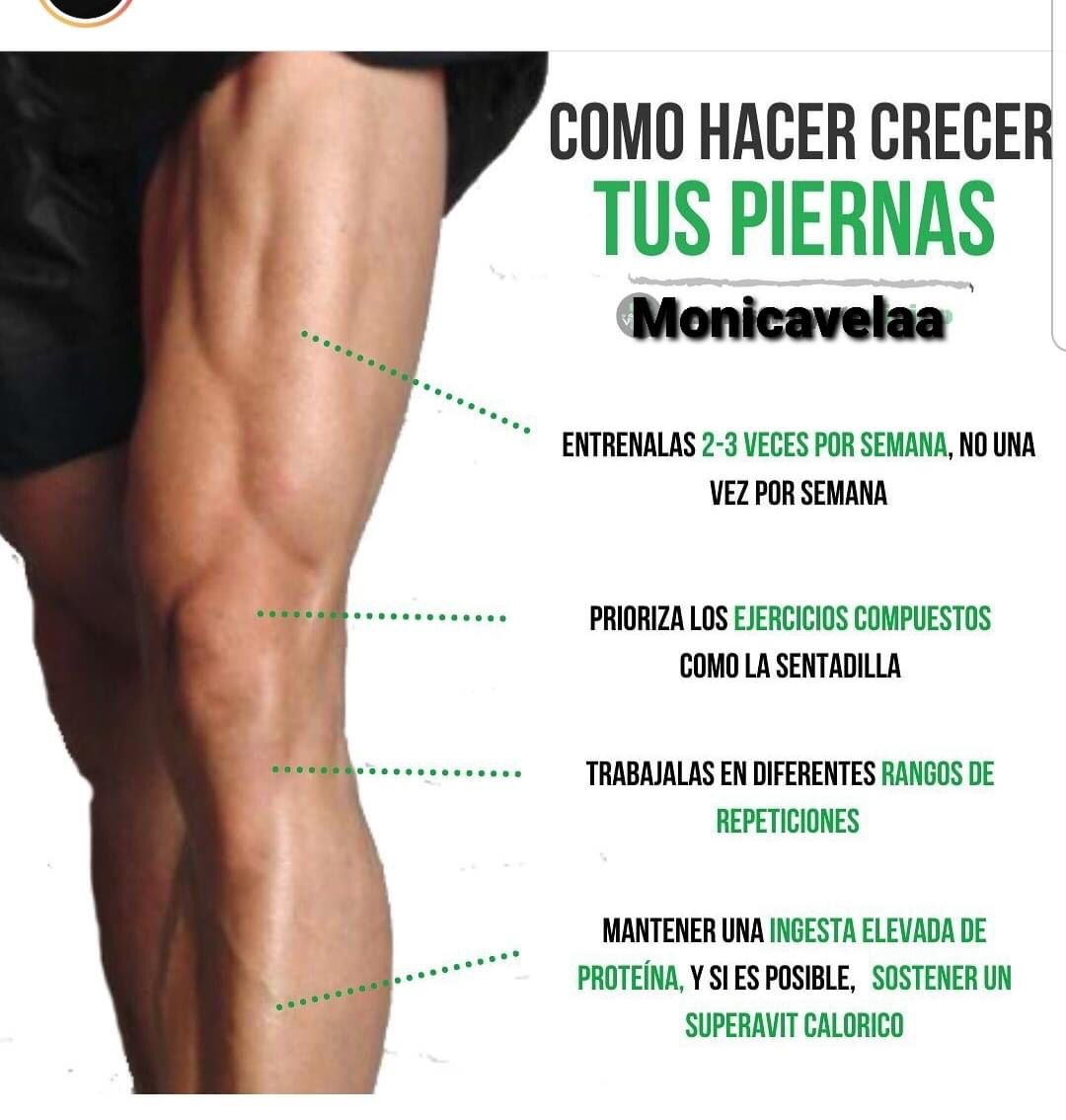 Pin By Oasis On R O U T I N E S Workout Routine Legs Workout Excersise