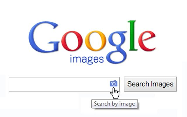 How To Do A Reverse Image Search Google Image Search Image Search