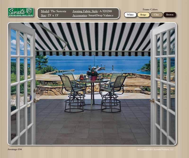 Check Out Nc Retractable Awning Sunesta Gallery Awning Morehead City Nc Retractable Awning Patio Canopy Patio