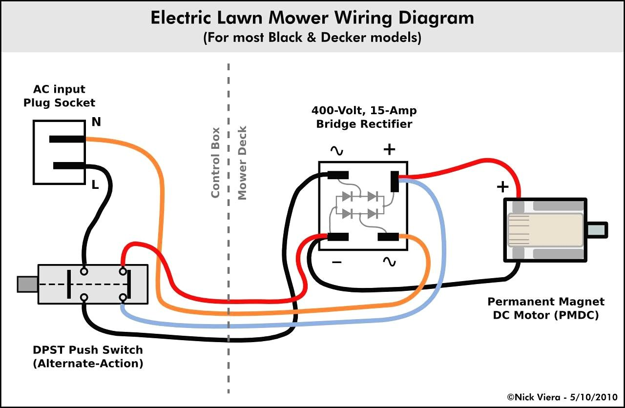 Motor Wiring Diagram At Ac Electric Electrical Switch Wiring Electrical Circuit Diagram Electrical Wiring Diagram