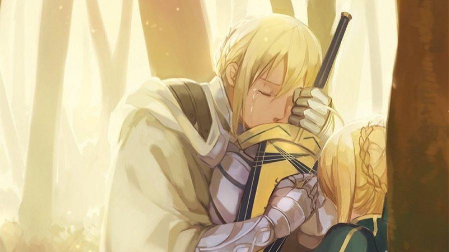 صور اجمل بنات Fate Grand Order Full 2752152 صور بنت فيس بوك روعة ودلع Zelda Characters Photo Character