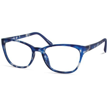 fc4bbb41291b Bio Eyes Womens Prescription Glasses