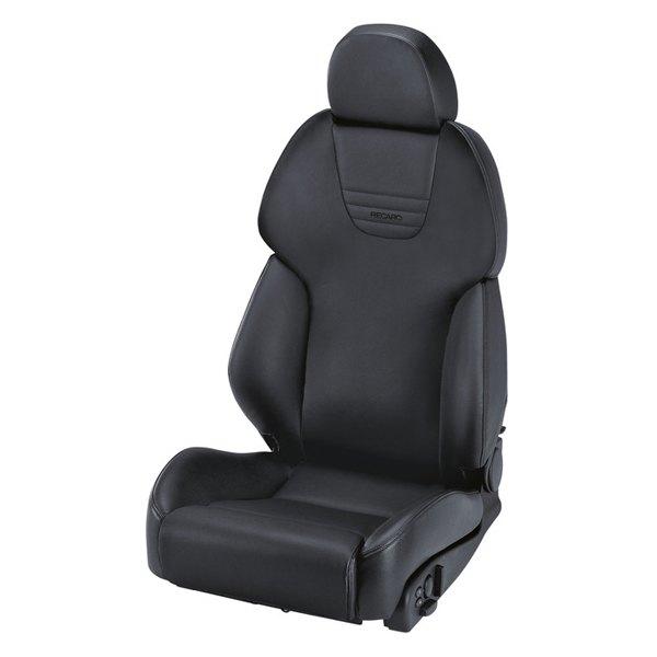 Recaro® 229.41.1.LY11 Style XL Topline Series Driver