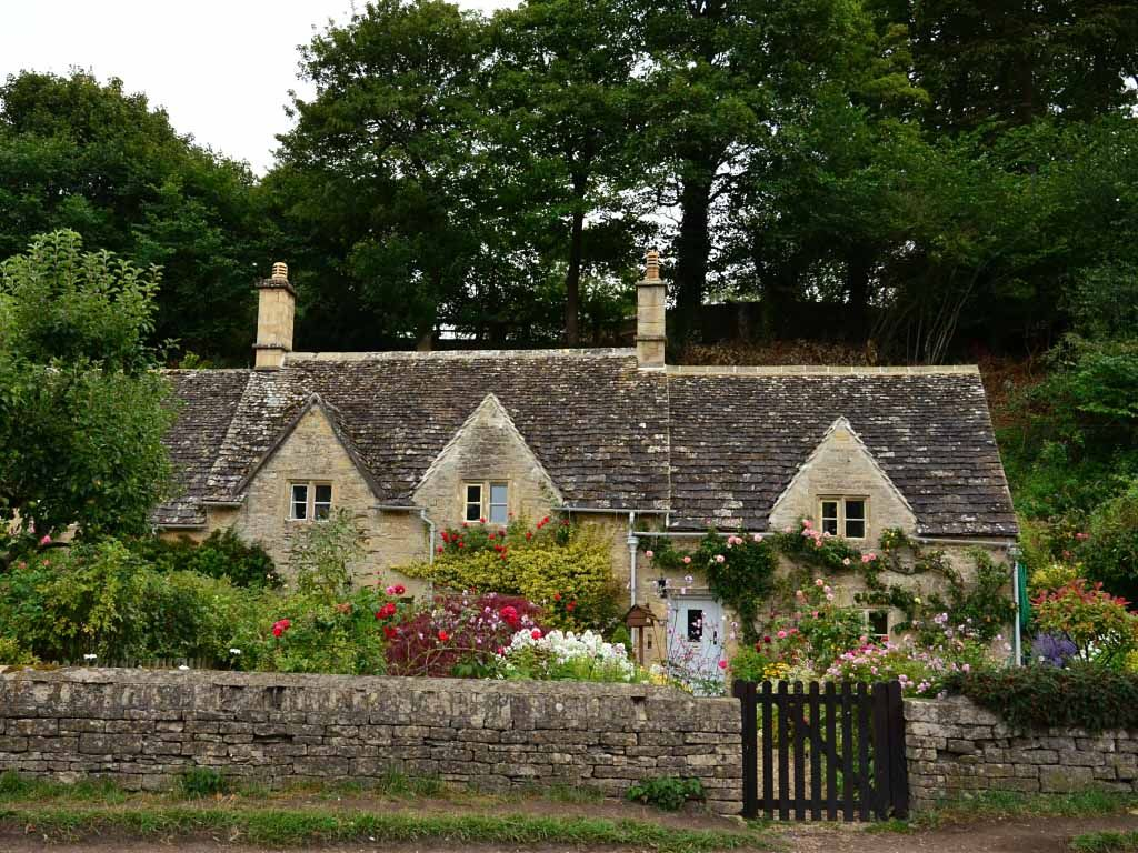 English cottages english cottage wallpapers my english for Pictures of english country cottages