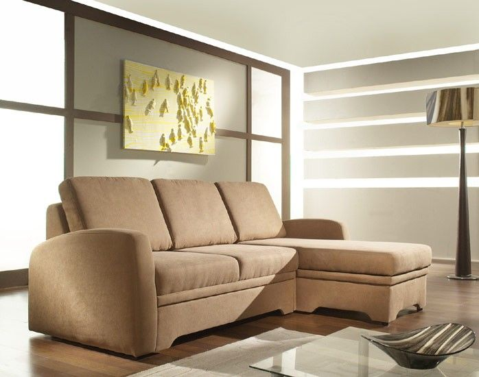 Goedkope Hoekbank Leer.Impuls Grote Hoekbank Corner Sofa Sofa Corner Sofa Bed With