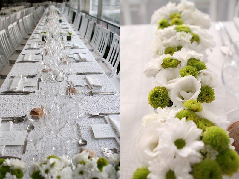 JOANA QUINTANILHA - PHOTOGRAPHER: WEDDINGS