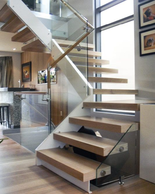 //www.mrail.ca/side-stringer-cantilevered-stairs.html   HOME ... on home bookcase design, home trim design, home balcony design, home steel design, home bridge design, home corridor design, home stage design, home interior design, home terrace design, home building design, home church design, home arches design, home pantry design, home wall design, home stairway design, home house design, home restaurant design, home modern design, home painting design, home column design,