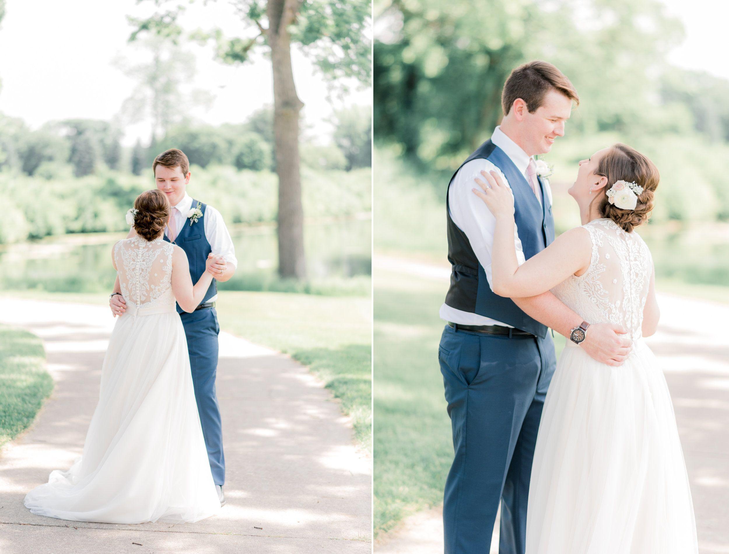 Malone wedding gigi boucher photography content pinterest