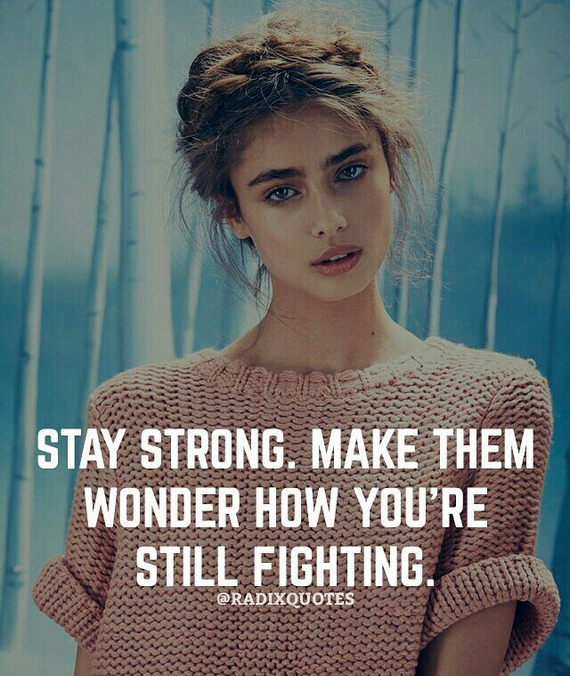 Visit our website by clicking on the image for inspirational apparel, posters, a…