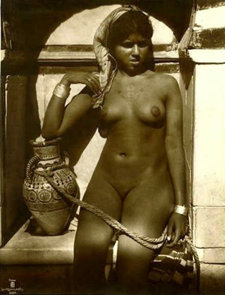 Awesome german milf ::: orientalist