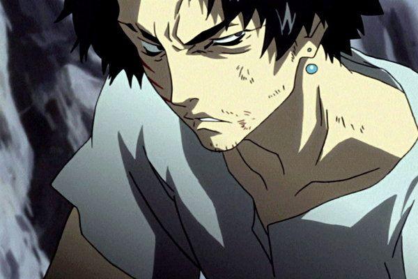 watch samurai champloo online sub evanescent encounter part 3