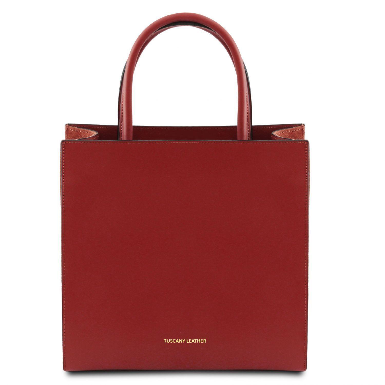Damen Leder Handtaschen 100 Made In Italy Riemtex Online Shop Handtaschen Shopper Tasche Handtasche Leder