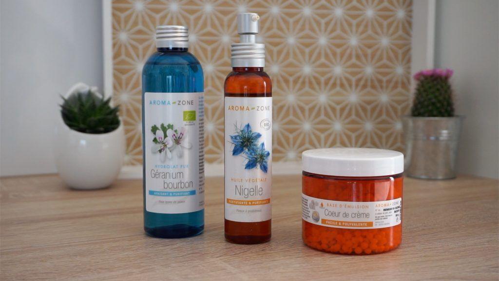 tutoriel cosmétiques maison naturel facile   Creme maison, Crèmes pour les mains maison, Creme