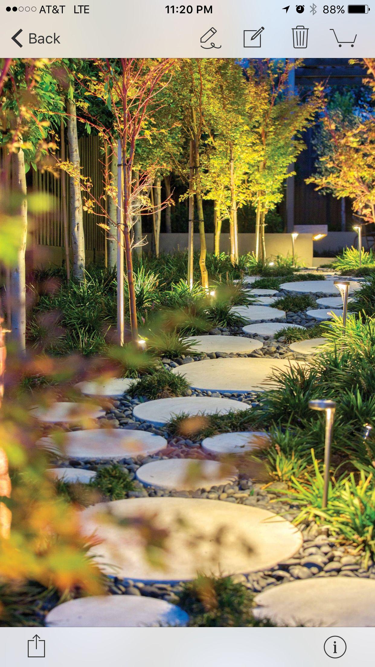 Pin de ivan rivera en paisajismo pinterest pavimento for Pavimento jardin