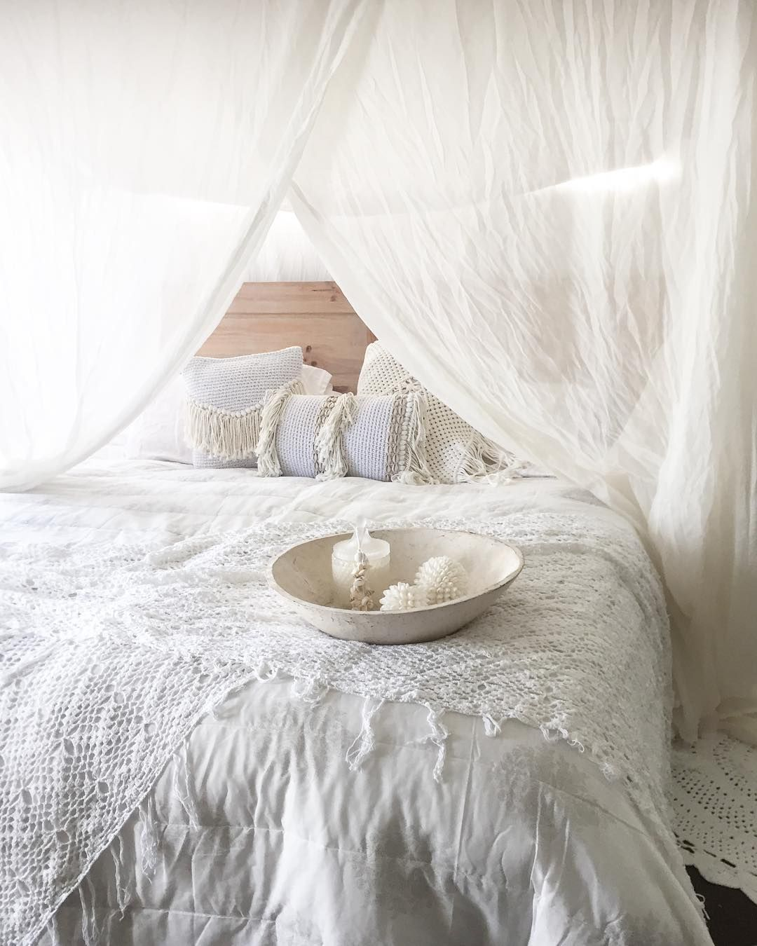 Pin on Feng shui your bedroom