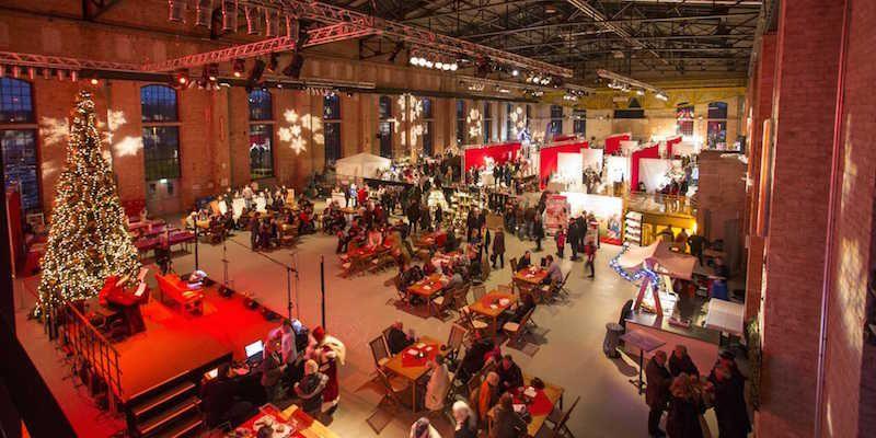 Ideen Für Firmenweihnachtsfeier.Das Grosse Eventsofa Special Mit Tipps Und Ideen Fur Eure