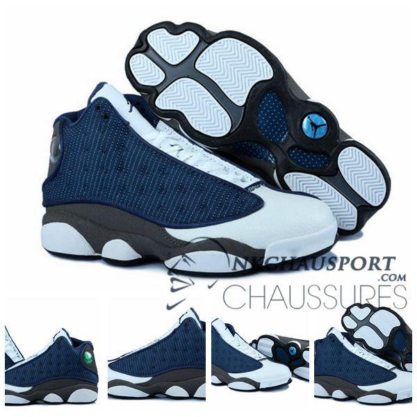 9f57dbde651 Nike Air Jordan 13