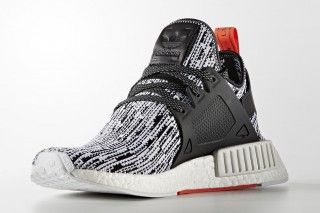 Adidas nmd rt diventa digitale e modelli adidas