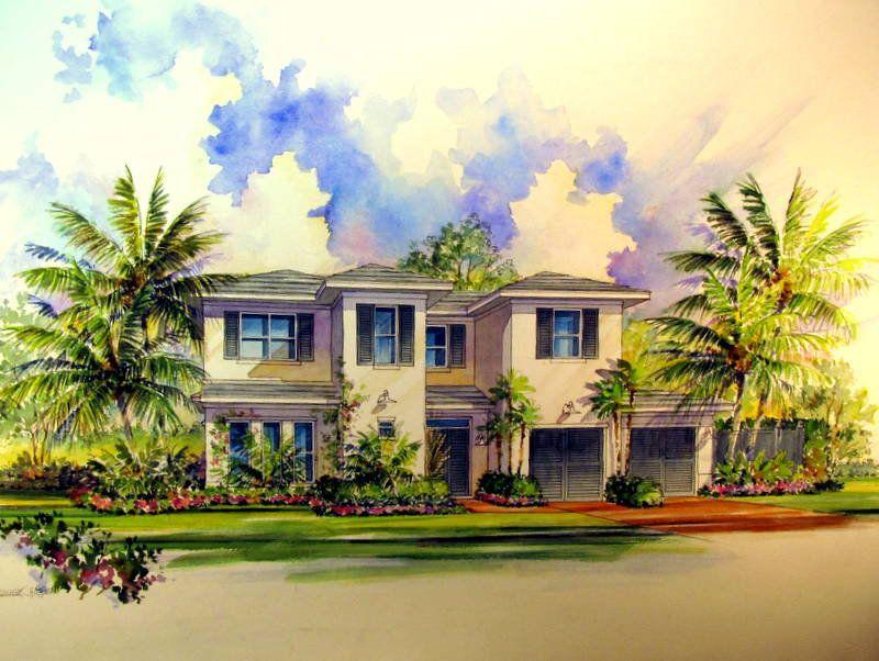 Interior Design Watercolor Rendering Google Search การออกแบบภายใน
