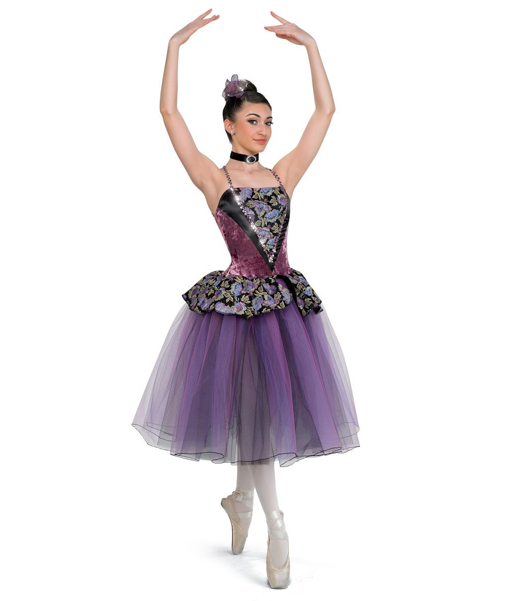 902a83f17dc49 18810 - Arioso by A Wish Come True Lyrical Costumes, Ballet Costumes, Wish  Come