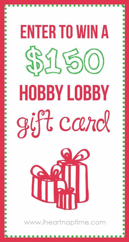 #HobbiesToReplaceDrinking ID:2251804581 #HobbyLobbyLasVegas | Hobby lobby christmas, Hobby lobby ...