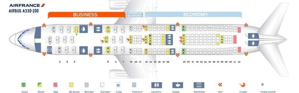The Stylish In Addition To Beautiful A330 200 Seating Plan Interior
