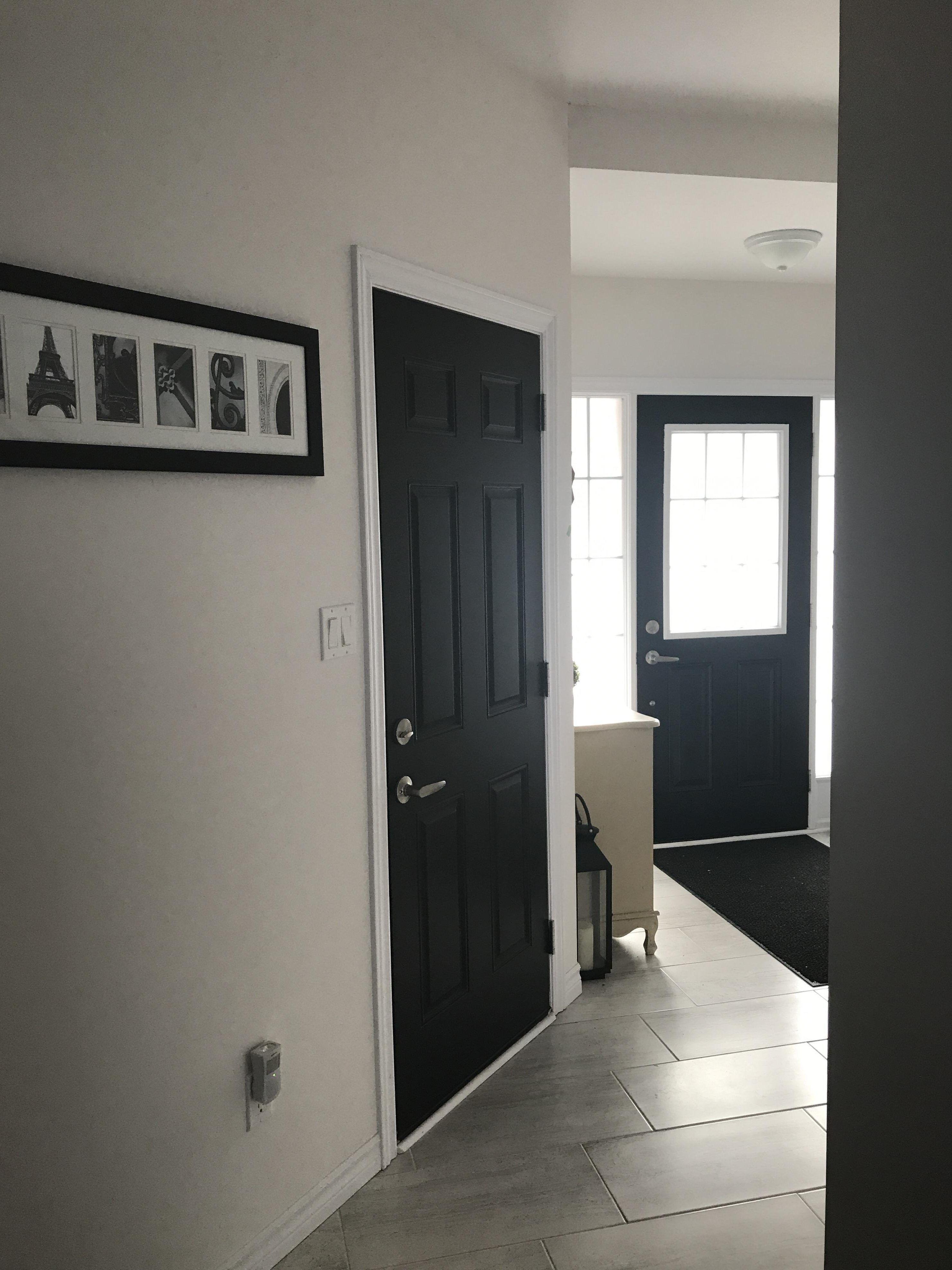 Mobile Proteggi Lavatrice Da Esterno black entry door | entry doors, black doors, black entry doors