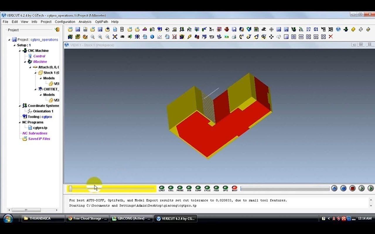 Creo manufacturing tutorial ptc creo elements pro 50 tutorial creo manufacturing tutorial ptc creo elements pro 50 tutorial baditri Image collections