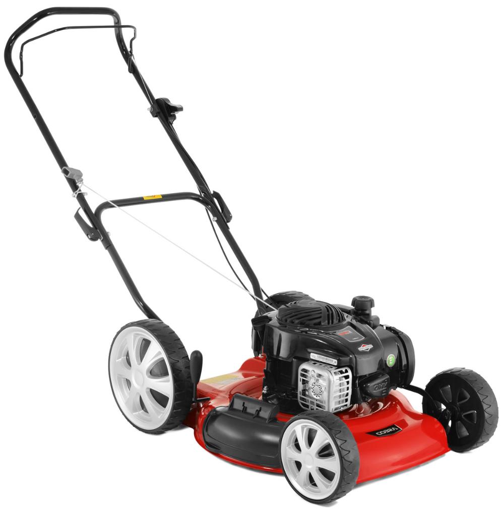 Cobra Mm51b Petrol Lawn Mower Lawn Mower Mulching Zero Turn Lawn Mowers