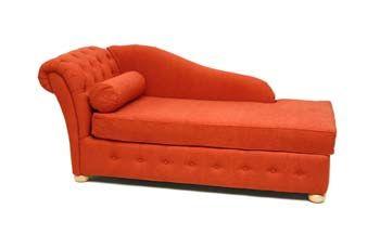 Reclining Sofa chaise longue sofa bed ikea