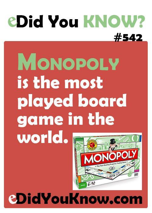 The Top Ten Board Games of All Time | HobbyLark