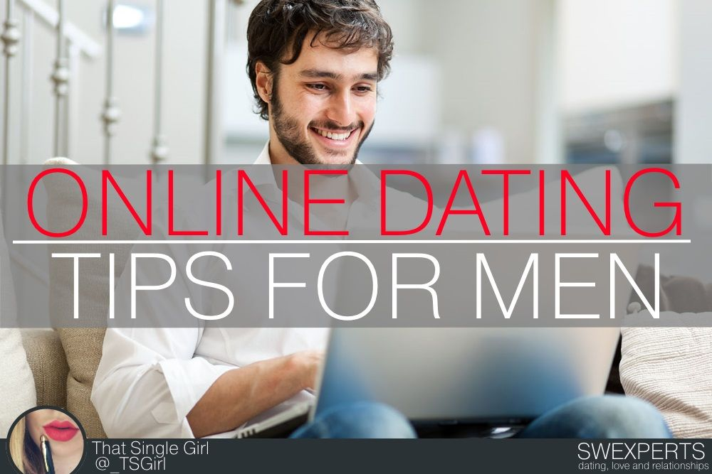Ill concede that online dating, and the internet in general, have created new and often easier.