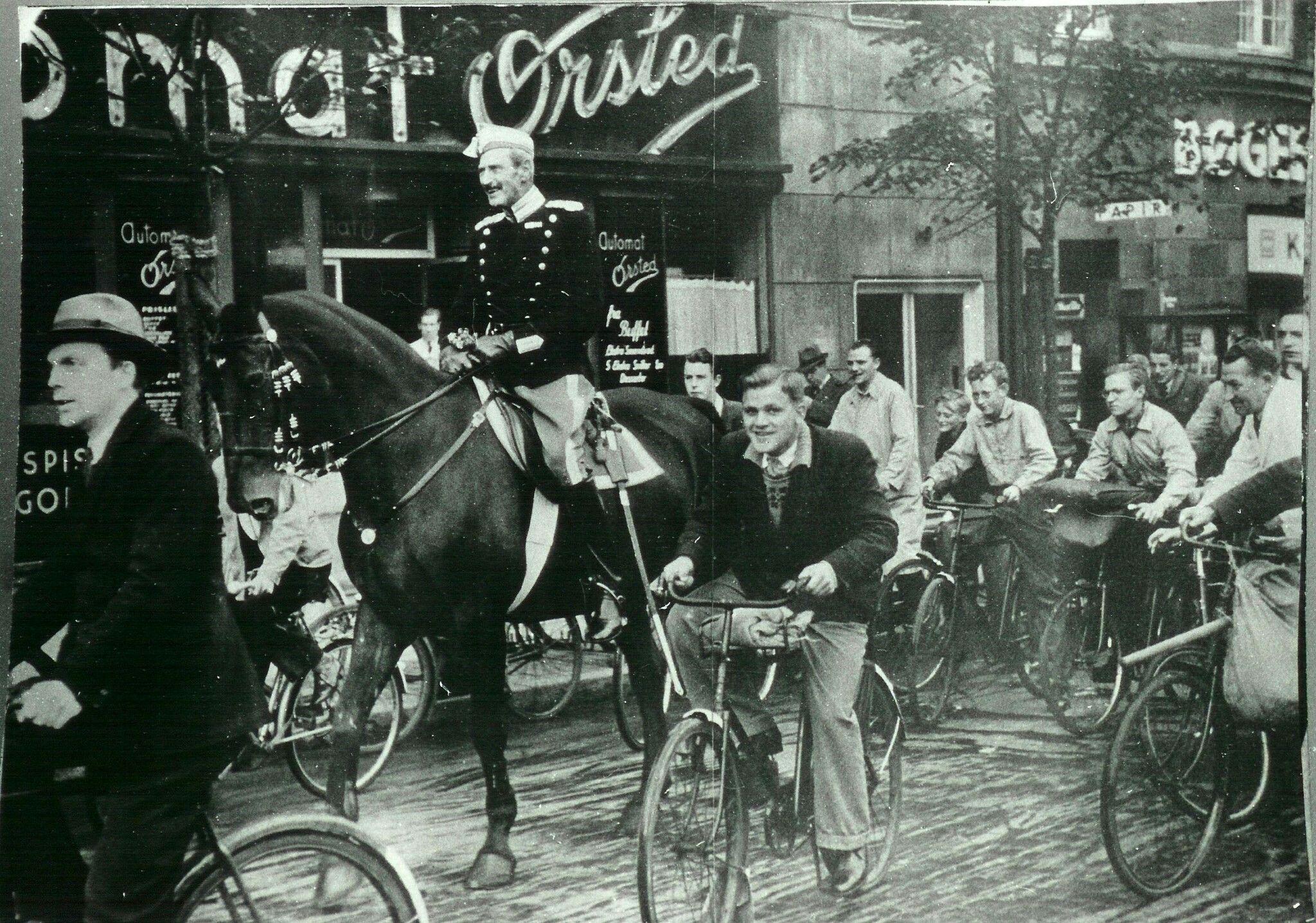 escort på vagt escort i københavn
