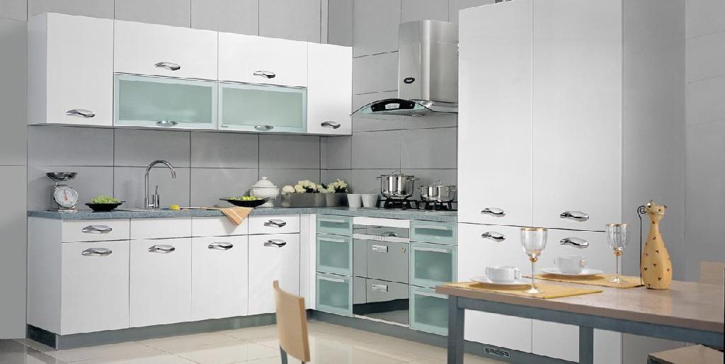 Kunststoff Küche Schränke Dies ist die neueste Informationen auf die ...